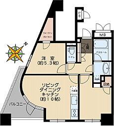 千石駅 23.5万円