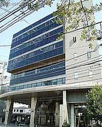 東中野駅 0.1万円