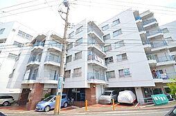 菊名KSマンション7階建