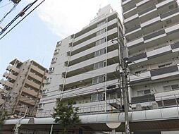 ニックハイム鶴見第7