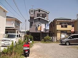 神奈川県平塚市東八幡2丁目