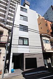 東京メトロ南北線 王子神谷駅 徒歩5分の賃貸マンション