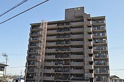 シャトー江南 7階