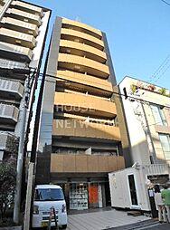 SUMIKA六角高倉[305号室号室]の外観