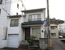 松山市鉄砲町6-22