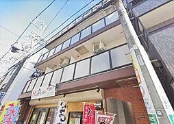 丸美シャトー大須
