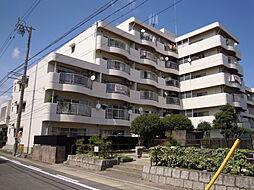 浜田町ハウス