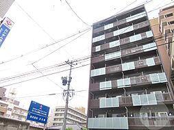 仙台市営南北線 勾当台公園駅 徒歩10分の賃貸マンション