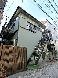 町屋駅 5.5万円