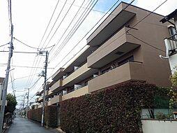 パーク・ハイム国立学園通り〜THE・文教地区〜 101