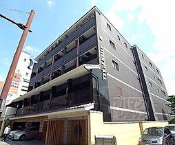 京阪本線 三条駅 徒歩3分の賃貸マンション