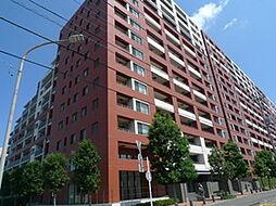 グリーンフォレスト戸田 3階 中古マンション