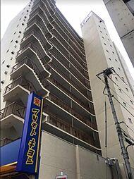 新大塚共同住宅駅チカ・リフォーム済み