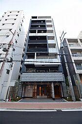 プレサンス京町堀
