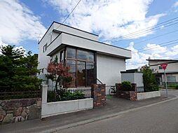 北海道札幌市北区新琴似一条9丁目
