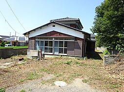 愛媛県西条市飯岡