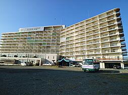 神湊リゾートスカイマンション
