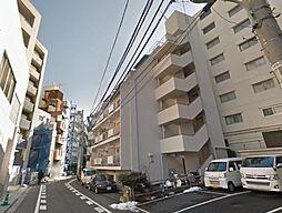 JPC恵比寿マンション