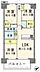 収納豊富な3LDKなので、居住空間を有効活用できそうですね。間取と現況が異なる場合は現況優先と致します。,3LDK,面積68.2m2,価格3,740万円,JR京浜東北・根岸線 蕨駅 徒歩12分,JR埼京線 戸田駅 徒歩25分,埼玉県蕨市北町1丁目26-4
