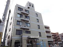 サンプラーサ津田駅前