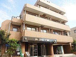 三鷹台駅 5.2万円