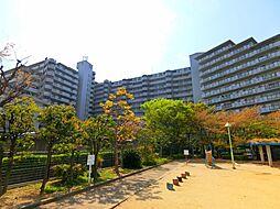 北野田駅 7.0万円
