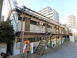 上本町西文化