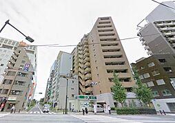 グラーサ東京イースト