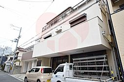 白鷺駅 3.1万円