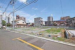 埼玉県狭山市富士見1丁目3360番11