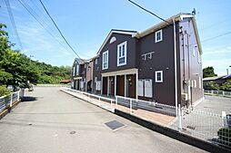 新鹿沼駅 3.6万円
