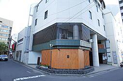 大成アビナスビル 4-B