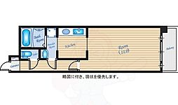 銀山町駅 6.2万円