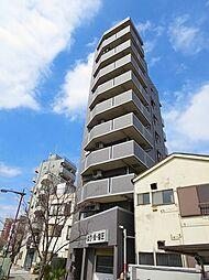 平井駅 12.7万円