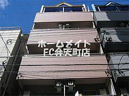 朝潮橋駅 3.3万円