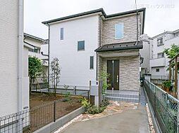 浦和駅 6,580万円