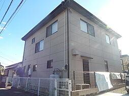 静岡県富士市中野