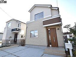 東京都国立市谷保7037-1