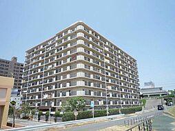 三郷スカイマンション