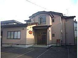 鶴岡駅 4.0万円
