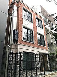 CONTEL西五反田
