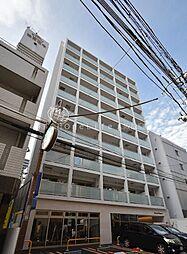 Innocent Doyama(イノセント堂山)