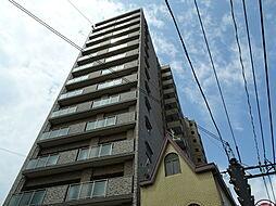 パデシオン浜大津桜邸