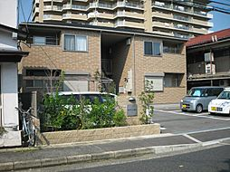 北助松駅 1.0万円