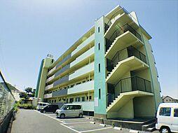 一本松駅 3.6万円