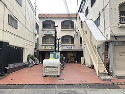プラザ武庫之荘2番館