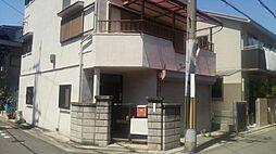 大阪府堺市西区上野芝向ケ丘町2丁3-14