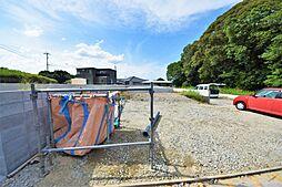 福岡県飯塚市椿356-8