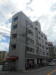 寺内町貸事務所