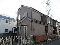 神奈川県小田原市飯田岡231-27